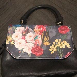 Disney Loungefly handbag